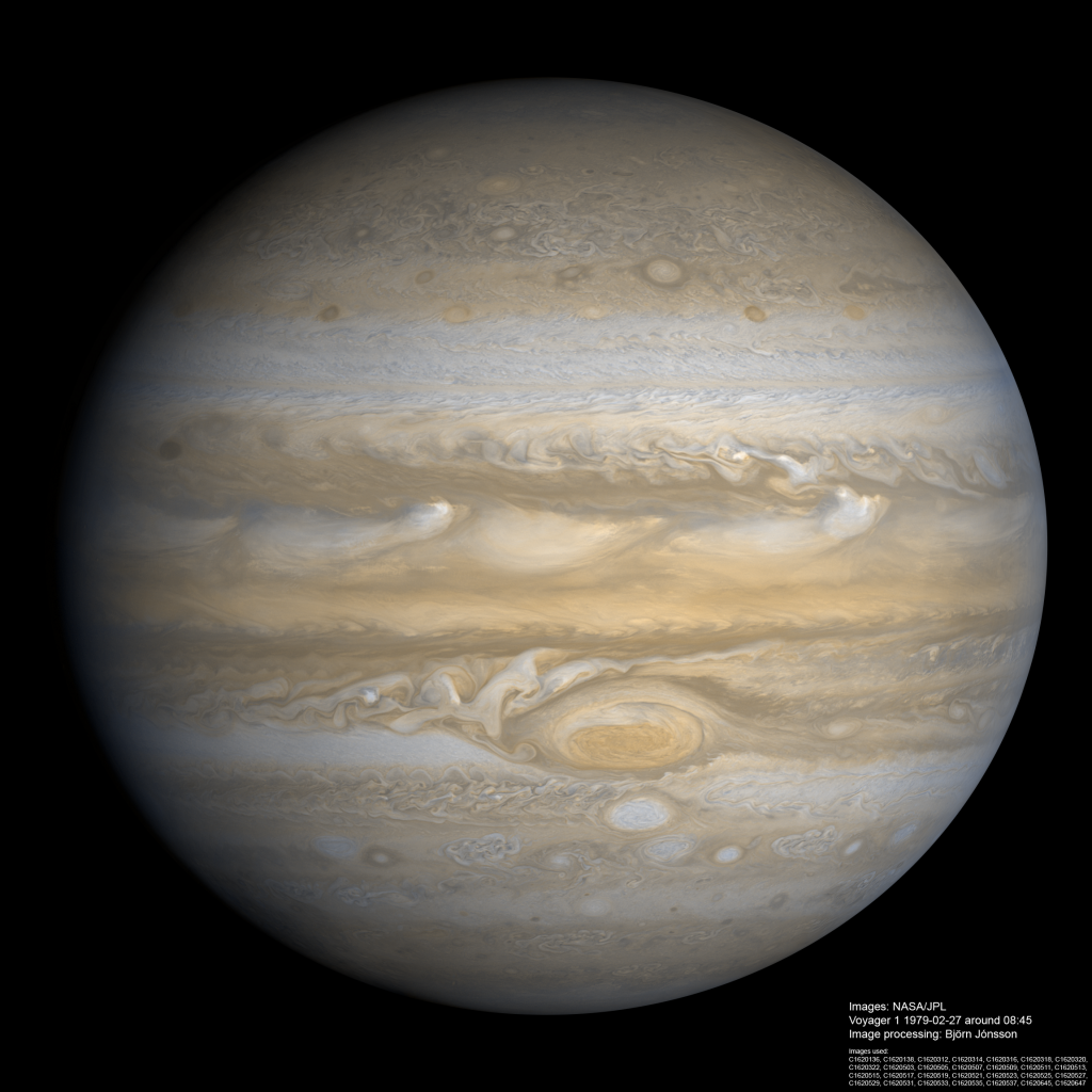 20120906_jupiter_vgr1_global_caption