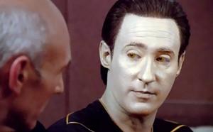 Star-Trek-TNG_510x317