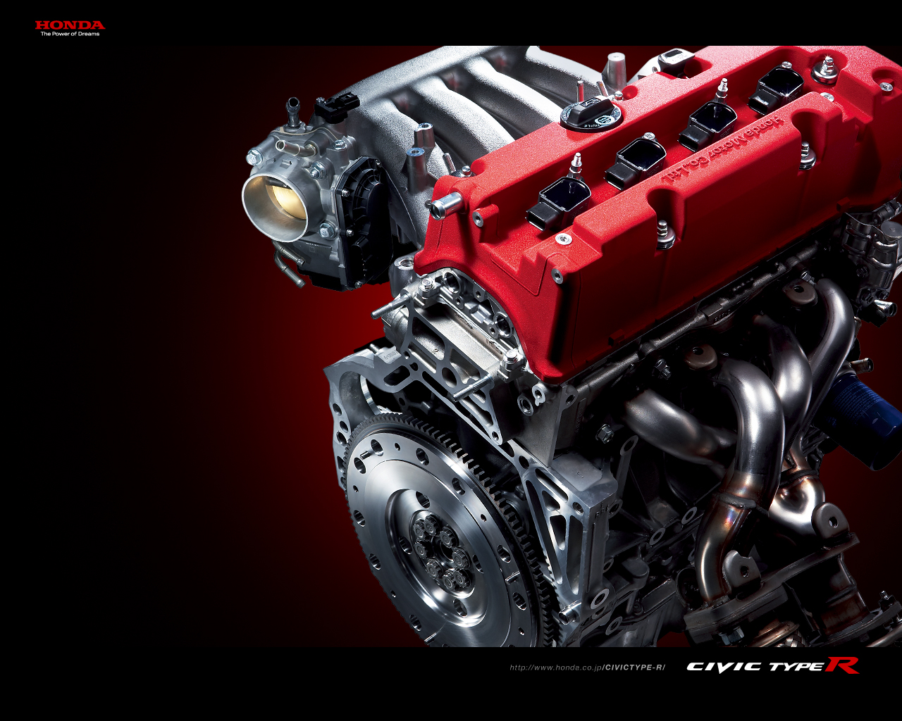V8 engines for aircraft v8 free engine image for user for K series motor specs