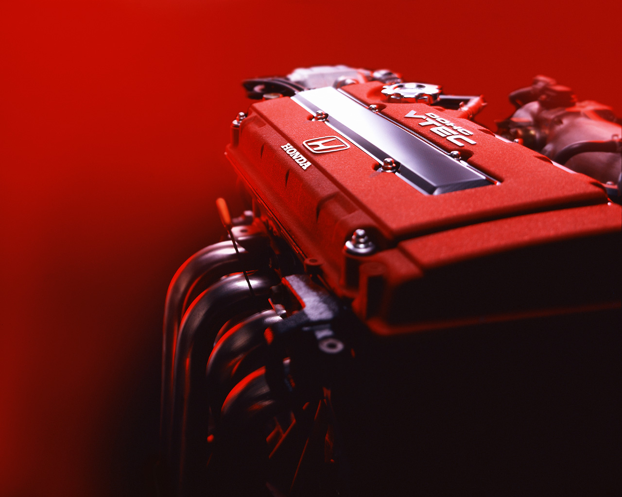 Honda | originaldougal