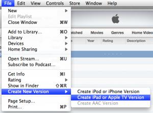 Screen shot 2013-10-18 at 4.16.01 PM