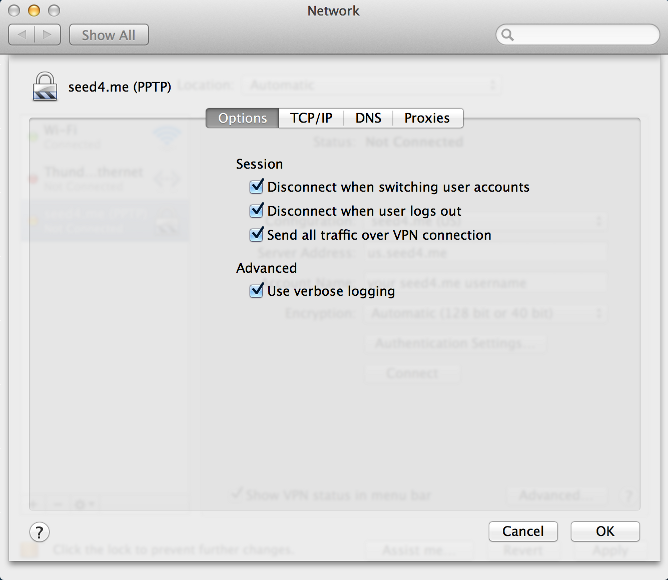 setup-vpn-on-mac-os-x-s14