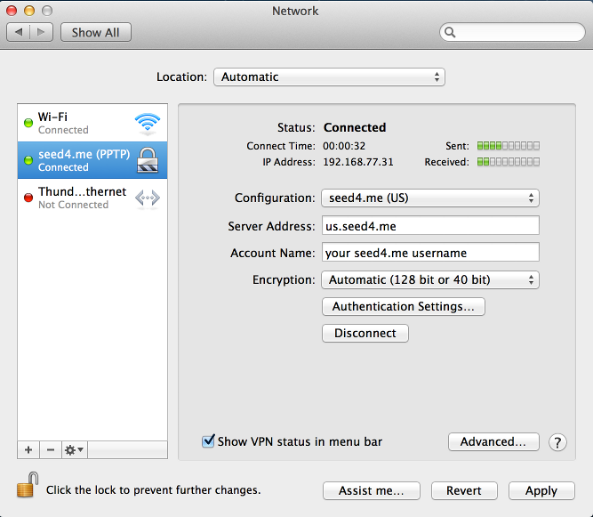 setup-vpn-on-mac-os-x-s16